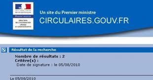 Loi de 1905, listes et troubles à l'ordre public. Jean-Pierre Chevènement appelle les préfets à davantage de souplesse – Janv. 2000
