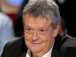 Après Kouchner, Guy Carlier condamné par le tribunal correctionnel de Paris pour mépris et outrage envers Raël!