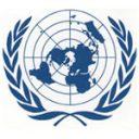 Les raëliens déposent 11 plaintes à l'Onu
