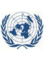 Les raëliens de Belgique déposent 3 plaintes à l'ONU
