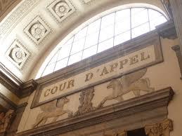 Jugement de quatre raëliens pour corruption de mineur
