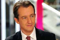 Lettre ouverte des raëliens à Christophe Barbier, directeur de la rédaction de L'Express