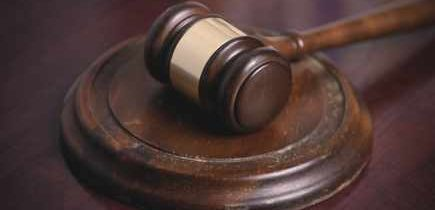 Deux Raëliens condamnés à cinq ans de prison