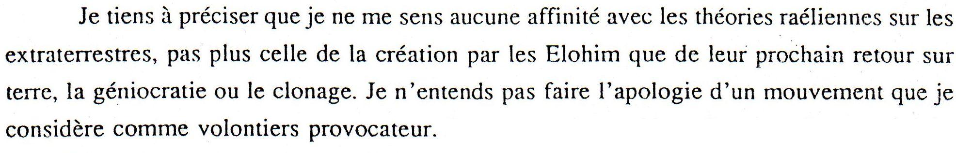 1997_11_CH_Jean_Claude_Basset_temoignage_p1