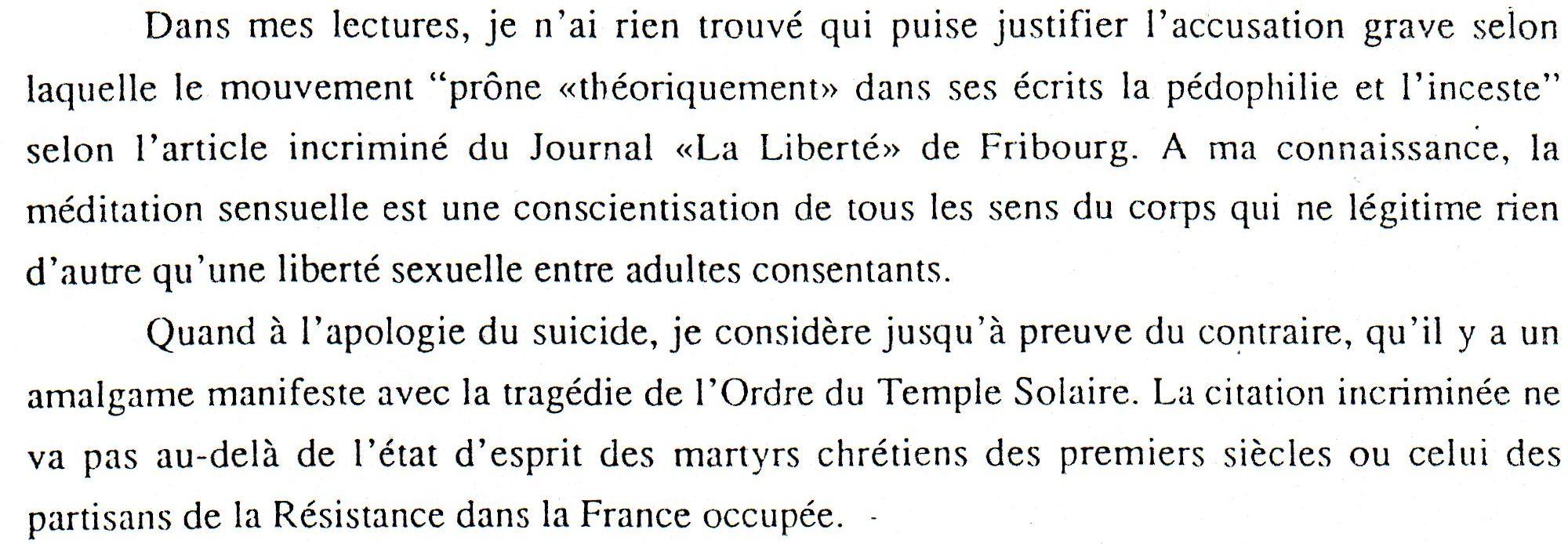1997_11_CH_Jean_Claude_Basset_temoignage_p2
