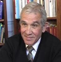 La Cour Européenne des « Droits de l'Homme » condamne la France pour violation de la liberté d'expression de Christian Paturel