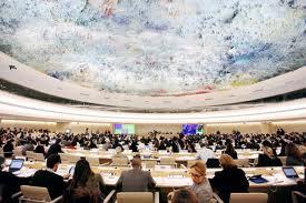 Les raëliens portent plainte aux Nations Unies contre le Gouvernement suisse