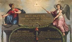 Déclaration Française des Droits de l'Homme et du Citoyen du 24 juin 1793