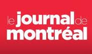 Le Journal de Montréal condamné pour avoir violé la vie privée d'une raëlienne