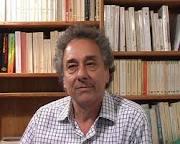 Vidéo : L'interview de Maurice Duval sur le thème des «sectes», par le CICNS