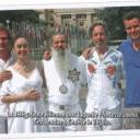 Les Raëliens déposent  6 plaintes à l'Onu en 2008