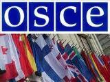 Discours des raëliens à l'Osce lors de la session : Tolérance et non-discrimination