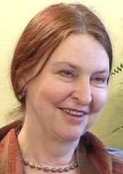 Susan_Palmer1
