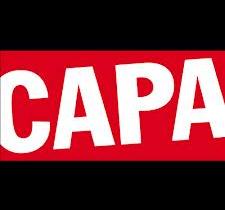 Agence Capa démasquée : Deux journalistes prêts à tout pour nuire aux Raëliens.