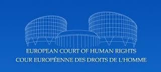 Raël applaudit la condamnation de la France par la Cour Européenne des Droits de l'Homme pour violation de la liberté de pensée, de conscience et de religion