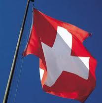 Le Mouvement Raëlien Suisse porte l'affaire des affiches de Neuchâtel auprès des Nations Unies