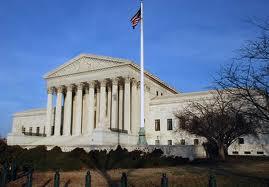 Une Cour fédérale américaine condamne deux réalisateurs de film qui avaient prétendu avoir infiltré les Raëliens.