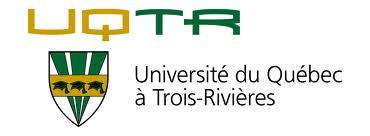 Cinq membres de la religion raëlienne portent plainte contre l'UQTR à Montréal