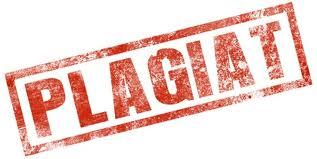 Raël accusé de plagiat : une étude approfondie relance le débat