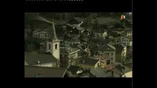 Vidéo : Les raëliens vu par la télévision suisse