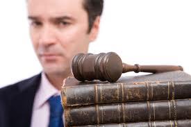 La Cour d'Appel de Paris a formellement établi qu'un père raëlien ne représentait pas un danger pour sa fille