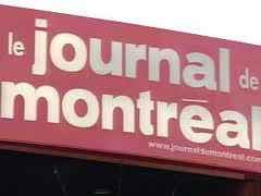 Une raëlienne gagne un procès contre le journal de Montréal