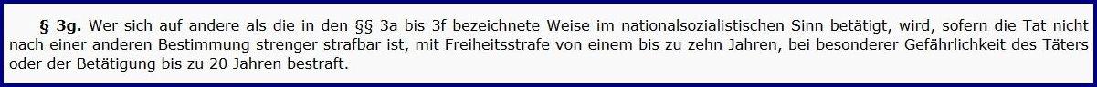 Innsbruck_par_3g