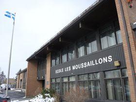 Discrimination religieuse entrainant une annulation de contrat dans une école du Québec