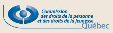 Au Québec, refus de candidature professionnelle pour port de symbole religieux