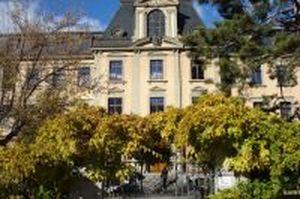 En Suisse, de graves menaces verbales contre Raël sont condamnées