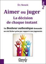 Sciences humaines : un livre de développement personnel met Raël à l'honneur