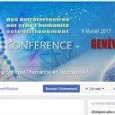 Injures et diffamations à Genève