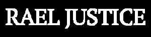 Rael-Justice.org