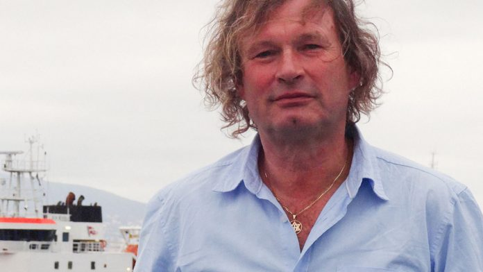 Philippe Chabloz